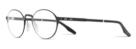 Safilo CANALINO 02 Prescription Glasses