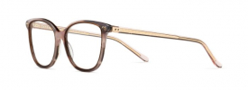 Safilo CERCHIO 05 Prescription Glasses