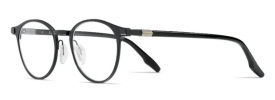 Safilo FORGIA 01 Prescription Glasses