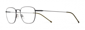 Safilo LINEA 06 Prescription Glasses