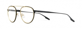 Safilo REGISTRO 06 Prescription Glasses