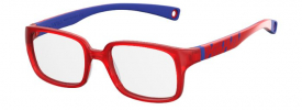 Safilo SA 0005N Prescription Glasses