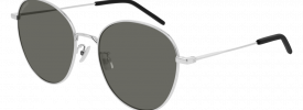 Saint Laurent SL 311 Sunglasses