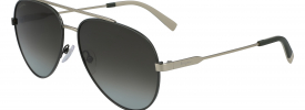Salvatore Ferragamo SF 204S Sunglasses