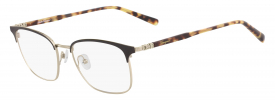 Salvatore Ferragamo SF 2170 Prescription Glasses