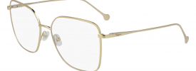 Salvatore Ferragamo SF 2176 Prescription Glasses