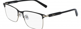 Salvatore Ferragamo SF 2179 Prescription Glasses