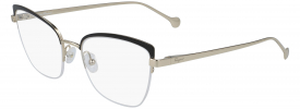 Salvatore Ferragamo SF 2182 Prescription Glasses