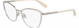 Salvatore Ferragamo SF 2187 Prescription Glasses