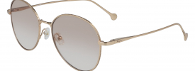 Salvatore Ferragamo SF 2189 Prescription Glasses