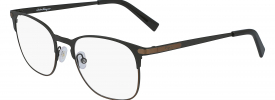 Salvatore Ferragamo SF 2191 Prescription Glasses