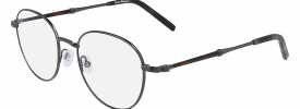 Salvatore Ferragamo SF 2192 Prescription Glasses