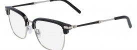 Salvatore Ferragamo SF 2194 Prescription Glasses
