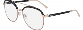 Salvatore Ferragamo SF 2195L Prescription Glasses