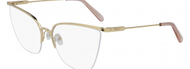 Salvatore Ferragamo SF 2197 Prescription Glasses