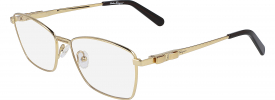 Salvatore Ferragamo SF 2198 Prescription Glasses