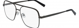 Salvatore Ferragamo SF 2199L Prescription Glasses