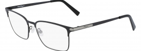 Salvatore Ferragamo SF 2207 Prescription Glasses
