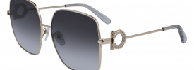 Salvatore Ferragamo SF 243SR Sunglasses