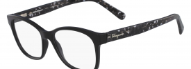 Salvatore Ferragamo SF 2797 Prescription Glasses