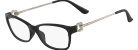 Salvatore Ferragamo SF 2799R Prescription Glasses