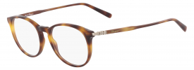 Salvatore Ferragamo SF 2823 Prescription Glasses