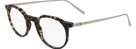 Salvatore Ferragamo SF 2845 Prescription Glasses