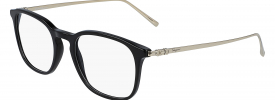 Salvatore Ferragamo SF 2846 Prescription Glasses