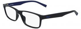 Salvatore Ferragamo SF 2848 Prescription Glasses