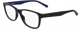 Salvatore Ferragamo SF 2849 Prescription Glasses