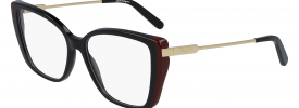 Salvatore Ferragamo SF 2850 Prescription Glasses