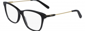 Salvatore Ferragamo SF 2851 Prescription Glasses