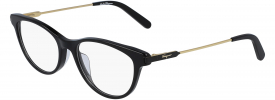 Salvatore Ferragamo SF 2852 Prescription Glasses