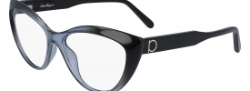 Salvatore Ferragamo SF 2853 Prescription Glasses