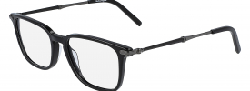 Salvatore Ferragamo SF 2861 Prescription Glasses
