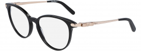 Salvatore Ferragamo SF 2862 Prescription Glasses
