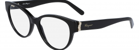 Salvatore Ferragamo SF 2863 Prescription Glasses