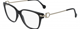 Salvatore Ferragamo SF 2864 Prescription Glasses