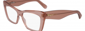 Salvatore Ferragamo SF 2865 Prescription Glasses