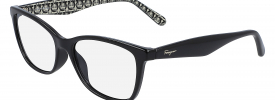 Salvatore Ferragamo SF 2866 Prescription Glasses