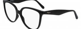 Salvatore Ferragamo SF 2874 Prescription Glasses