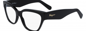 Salvatore Ferragamo SF 2875 Prescription Glasses