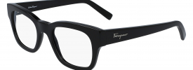 Salvatore Ferragamo SF 2880 Prescription Glasses