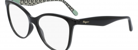 Salvatore Ferragamo SF 2892 Prescription Glasses