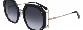 Salvatore Ferragamo SF 940S Sunglasses