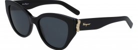 Salvatore Ferragamo SF 969S Sunglasses