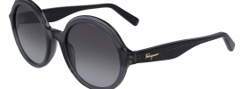 Salvatore Ferragamo SF 978S Sunglasses