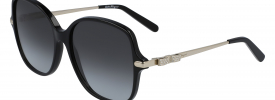 Salvatore Ferragamo SF 990SR Sunglasses