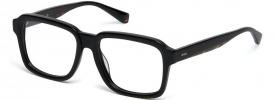 Sandro SD 1000 Prescription Glasses