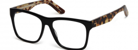 Sandro SD 1002 Prescription Glasses